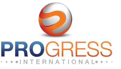 Progress International Limited