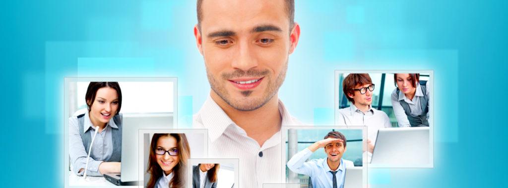 Remote Workers Virtual Workshops