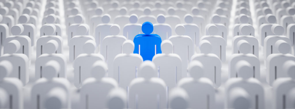 Virtual Management and Leadership Workshops